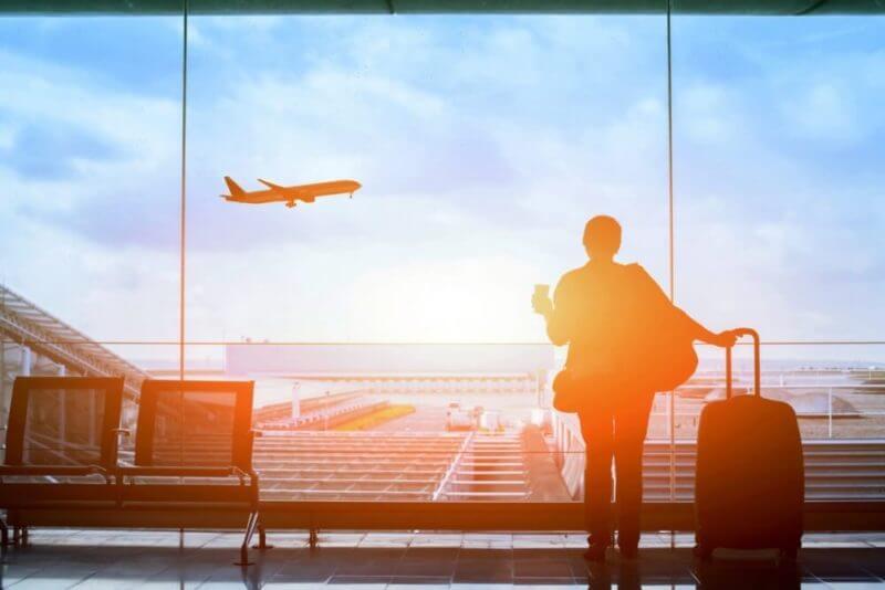 スーツケースレンタル業者のおすすめは2つ
